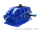 DBY series gearboxes