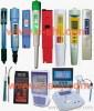 PH meter, PH electrode, PH monitor, PH stick