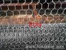 black wire cage