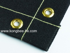 WELDING BLANKET WITH NEOPRENE RUBBER TWO SIDES 701910605ABB