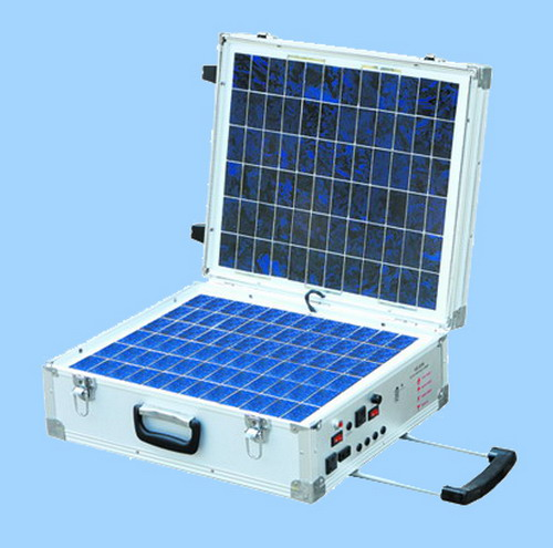 Blog Entry 165 together with Tripod Turnstile further Product 162863 Portable Solar Box together with High Current Voltage Regulation also Apple Watch Door Unlocker. on 12v power supply