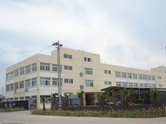 Northland Spring Tech Co., LTD