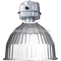 industrial highbay light