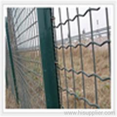 welded wire meshs