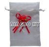 Organza Wedding Favor Bag