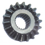 hardware bevel gear