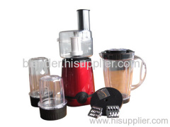 Mixer Food Processor
