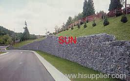 Sun Gabion