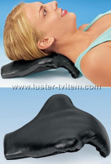 THERAPEUTIC NECK SUPPORT