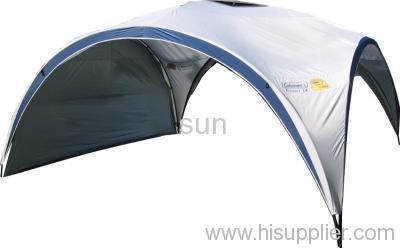new design tent