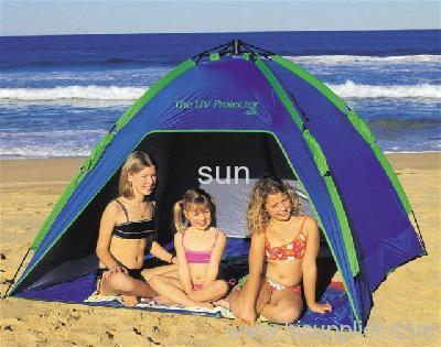 family iglu super tent