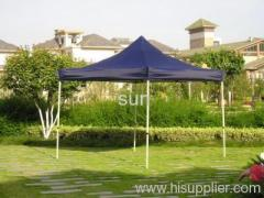 shadow tent