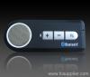 Bluetooth Hands Free Car Kits