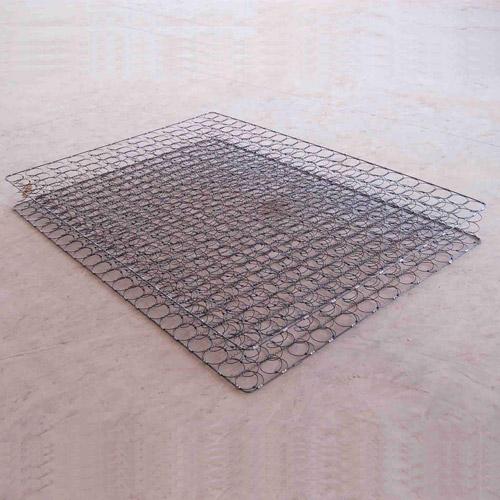 mattress frame