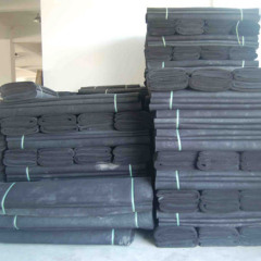 Many Size Mattress Felt Pad