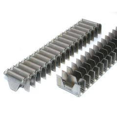 home furniture steel spring clips for mattress