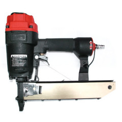 air staple guns