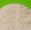Inactive Brewer's Yeast Powder (food grade)