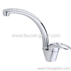 single mixer faucet in good quality
