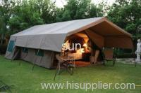 Permanent Tents From China Manufacturer Shijiazhuang Sun