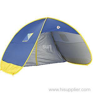 lagune tents