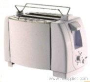750W Slice toaster