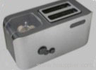 toaster and egg maker