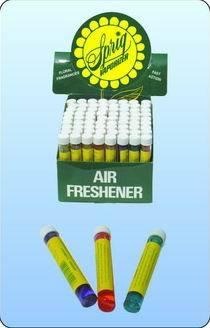 공기 청정기