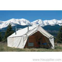 camp tabernacles