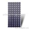 220Wp monocrystalline solar modules
