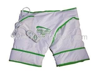 sauna vibro pants