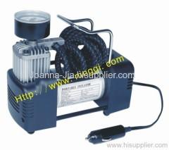 Air Compressor Adapter