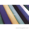 Plastic Coated Fiberglass Window Screen