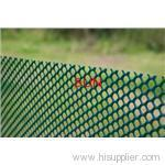 windbreak mesh fencing