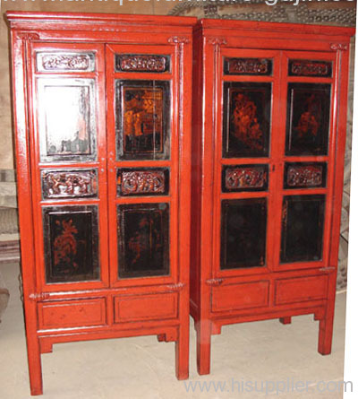 Antique chinese furniture warehouse from china for Oriental furniture warehouse