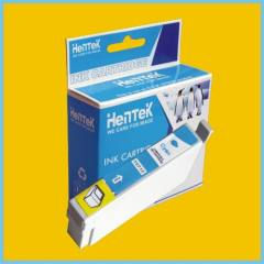 Inkjet Cartridges Epson Series