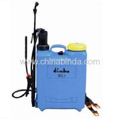farm backpack sprayer