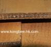 BRAKE BELT asbestos-free 848420141