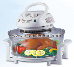Deni Countertop Convection Oven : portable convection oven from China manufacturer - iTV iTEM Supplier ...