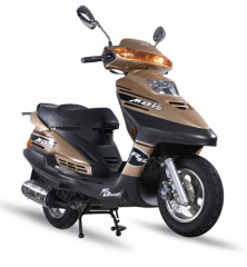 50cc power scooter