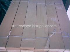 2mm thick maple veneer