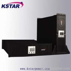 Online UPS(Epower Series) Epower Series manufacturer from