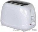 2-Slice toaster   808R