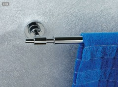 Towel Bar Set