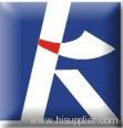 Hangzhou Hengke Filter Environmental Protection Co., Ltd