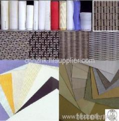 High Quality Filter Cloth