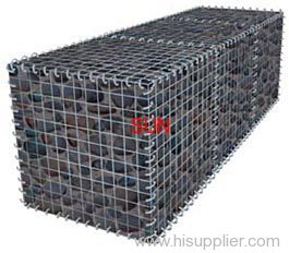 Containers Gabions
