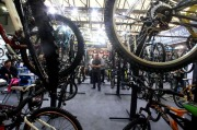 Bike Fair
