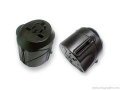 Universal AC Adaptor