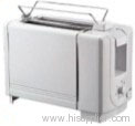 qmail toaster